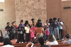 Children-Singing-IMG_8587